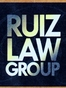 Jackson Heights, New York, NY Immigration Attorney Frances Yetta Ruiz