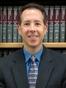 Fairfax County Telecommunications Law Attorney Tony A. Gayoso
