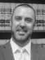 Emeryville Juvenile Law Attorney Jesse M. Adams