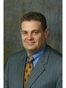 Brentwood Medical Malpractice Attorney Michael Milchan