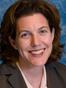 White Plains Guardianship Law Attorney Sara E. Meyers