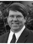 Lafayette Employment / Labor Attorney Jeffrey Lon Adams