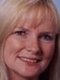 Karen Ann Butler