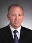 Menands Trademark Application Attorney Michael Francis Hoffman