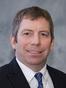 Clinton County Family Law Attorney Donald Willard Biggs