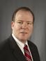 Englewood Communications & Media Law Attorney Scott Gregory Kearns