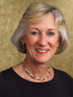 Albany Corporate / Incorporation Lawyer Carolyn Snyder Lemmon