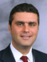 Portlandville  Lawyer Theodoros Basdekis