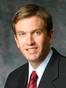 Arlington Business Attorney Ryan Thomas Cosgrove