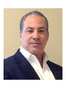 Rego Park Personal Injury Lawyer Michael Evan Bergman