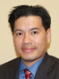 Sugar Land Immigration Attorney Ben D. Huynh