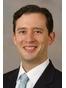Houston Tax Lawyer Justin Sean Coddington
