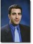 New York Contracts / Agreements Lawyer Michael Evan Grenert