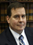 Massachusetts Foreclosure Lawyer Raymond Thomas Weicker