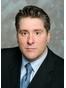 Tuckahoe Lawsuit / Dispute Attorney Timothy Michael Smith