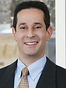 Dist. of Columbia Appeals Lawyer Jason H. Gould