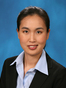 Los Angeles Advertising Lawyer Suna Choi