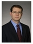 New York Tax Lawyer Jonathan P. Brose