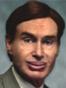 Robert C. Mussehl