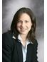 Rye Brook Business Attorney Amy P. Slotnick