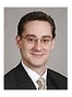 New York Administrative Law Lawyer Eric D. Roth