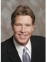 New York County Medical Malpractice Attorney Kevin P. Mcmanus