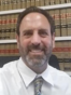 Warwick Family Law Attorney Scott Randall Rotman