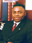 Garrett Park Immigration Attorney Edwin Khebila Fogam