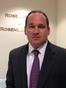 New York County Medical Malpractice Attorney Craig Daniel Rosenbaum
