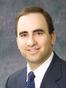 New York Tax Lawyer Lewis J. Kweit