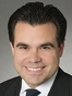 New York Trusts Attorney Neil Vincent Carbone