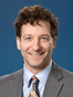 Maryknoll Insurance Law Lawyer Andrew Newton Adler