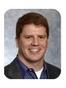 New York Trademark Infringement Attorney Marc Schuyler Reiner