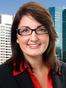 Juno Beach Employment / Labor Attorney Marjorie F. Mann