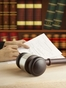 Oakwood, New York, NY Divorce / Separation Lawyer Thomas Robert Conigatti