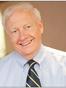 Forest Hills Construction / Development Lawyer Michael McDermott