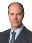 New York Banking Law Attorney Daniel F. Hunter