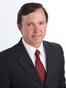 Attorney Lance A. Adair