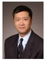New York Financial Markets and Services Attorney James Y. Huang