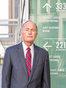 San Diego Criminal Defense Attorney Charles Halligan Adair