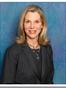 Garden City Child Custody Lawyer Deborah Ann Kelly