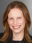 New York Trademark Infringement Attorney Lynn Beth Bayard