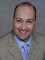 Will County Personal Injury Lawyer Jonathan Peter Mincieli