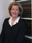 Bedford Corners Family Lawyer Dianne Braun Hanley