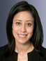 New York Securities Offerings Lawyer Liza May Velazquez