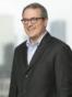 Houston Litigation Lawyer Jeffrey A. Andrews