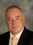 Attorney Joseph B. Maira
