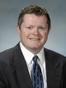 Solvay Business Attorney Timothy Morrisroe Lynn