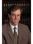 Suffolk County Mergers / Acquisitions Attorney Bryan Charles Van Cott
