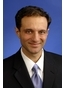 Rochester Insurance Law Lawyer Johnny Carlo Palermo
